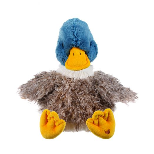 """Wrendale 