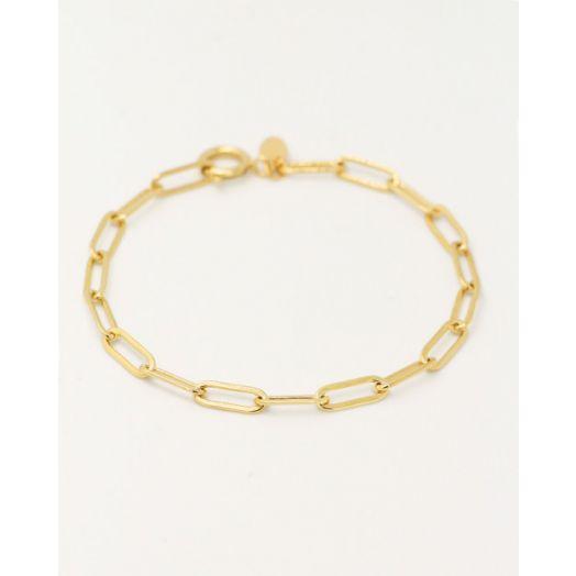 Nilai | Pure Bracelet