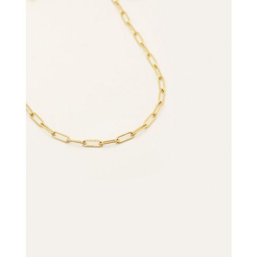Nilai | Pure Necklace