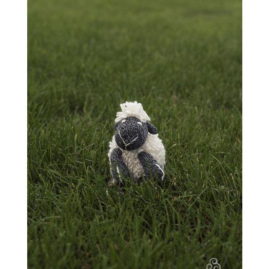 aran-handknit-sheep-teddy-natural-charcoal