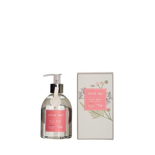 Field Day | Rose Luxury Hand Wash