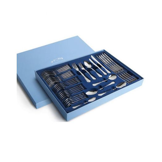 Newbridge Silverware | 44 Piece Cutlery Set