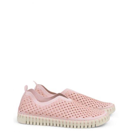 Ilse Jacobsen | Tulip Shoes- Ballerina Pink