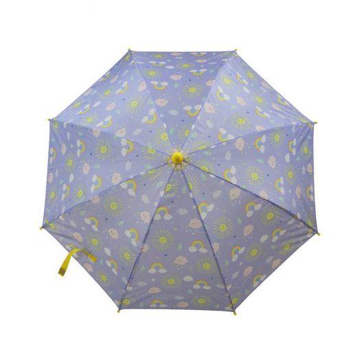 Powell Craft | Sunshine Umbrella