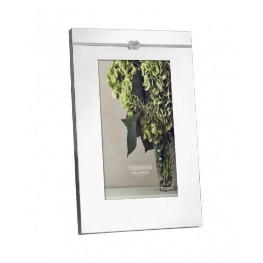 Vera Wang | Infinity Frame 8x10 Inch