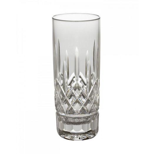 Waterford Crystal | Lismore Hiball 12oz