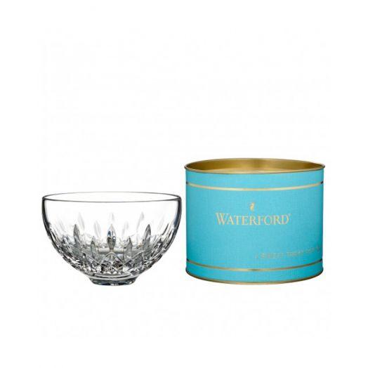 Waterford Crystal | Lismore Honey Bowl