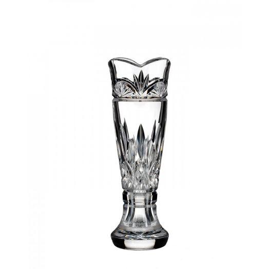 Waterford Crystal | Lismore Celebration Bud Vase